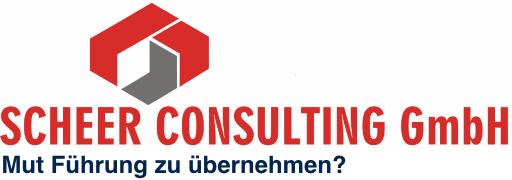 Scheer Consulting