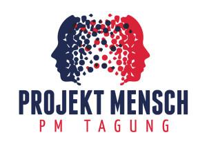 white_Logo_ProjektMensch-01